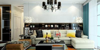 客廳沙發什麼品牌好,有哪些選購技巧