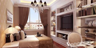 房屋裝修報價費用都包括哪些 室內裝修報價表