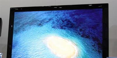 37寸液晶電視型號推薦及報價