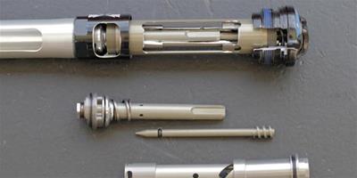 阻尼器的作用 阻尼器的原理