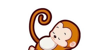 屬猴的和什麼屬相最配大全