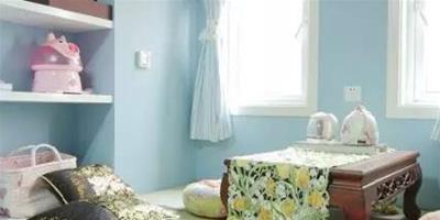 每個家,都可以打造一個迷你小茶室。