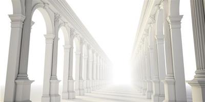 什麼是羅馬柱 羅馬柱的分類