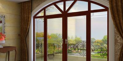 門窗裝修安裝的注意事項