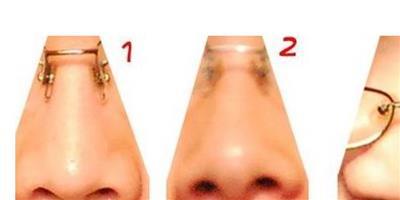 鼻頭大面相有哪些