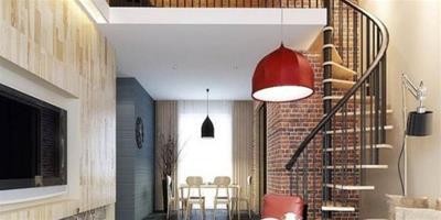 loft裝修如何設計?loft裝修預算是多少?