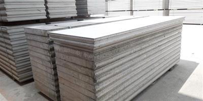 什麼是輕質牆板 輕質牆板的特點