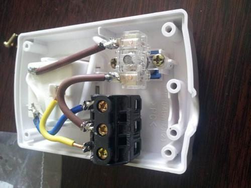 电源插座怎麼接线 电源插座什麼品牌好 - 爱我窝