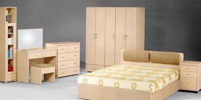 白橡木床好嗎 白橡木床的特點及優缺點