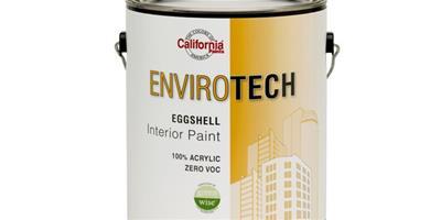 加州塗料好嗎 加州塗料產品特點