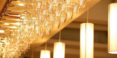 燈具價格一般是多少 家裝燈具價格貴嗎