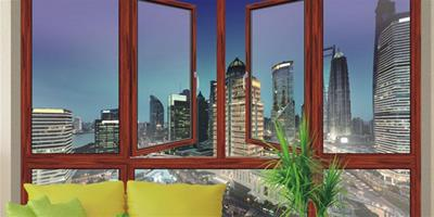 雙層玻璃窗好嗎 雙層玻璃床價格