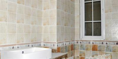 根除牆地磚空鼓和脫落隱患 為家居安全畫上完美句號