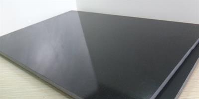玻璃纖維板是什麼 玻璃纖維板規格