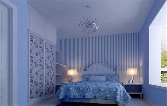 7个平方小房间装修设计 增大空间提高利用率