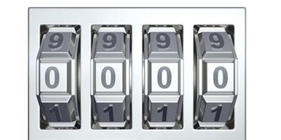 密碼鎖哪個牌子好 密碼鎖原理種類介紹