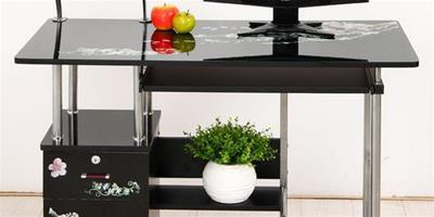 家用電腦桌尺寸怎麼樣 家用電腦桌尺寸多少合適