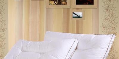 選什麼樣的枕頭最好 枕頭選購攻略