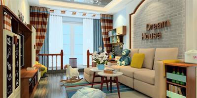 客廳沙發新款,如何來選購