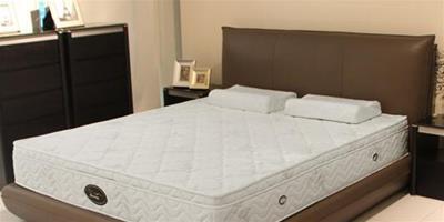 福滿園床墊品質好嗎 價格是多少