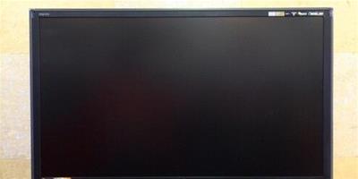 42寸夏普平板電視都有哪些型號