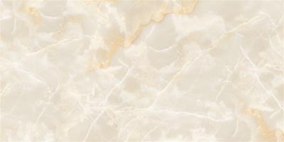 馬可波羅瓷磚價格 選購的注意事項