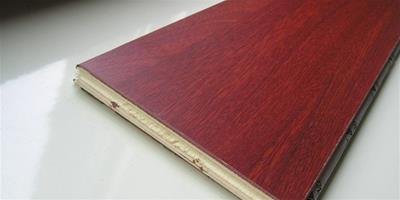 實木複合地板怎麼樣 實木複合地板的優缺點