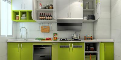 三種廚房用品的選購經驗