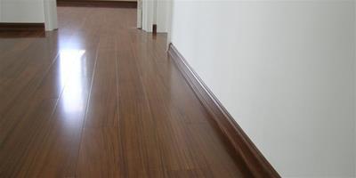 木地板顏色怎麼選擇 木地板顏色搭配方法