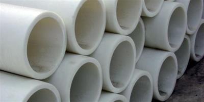 frpp管材是什麼 frpp管材特點有哪些