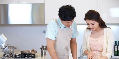 廚房裝修千萬別忽視這7個細節,裝錯了真的天天要後悔!