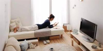 怎麼裝修出租房更省錢?出租房裝修攻略