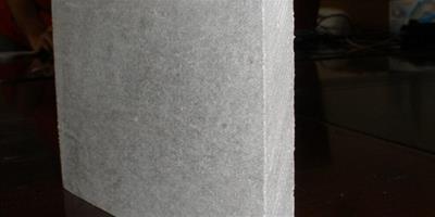 水泥密度一般是多少 常用水泥類型