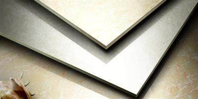 瓷磚規格怎麼選擇 瓷磚的優勢