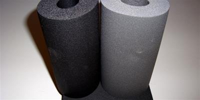 橡塑保溫板是什麼 橡塑保溫板的特點