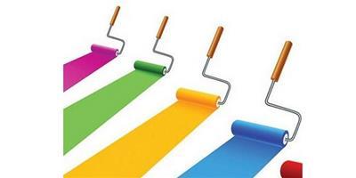 塗料色漿使用的注意事項