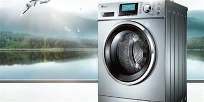 2016最新海爾洗衣機價格及型號