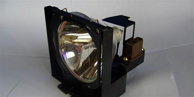 投影儀燈泡多少錢 影響投影儀燈價格的因素