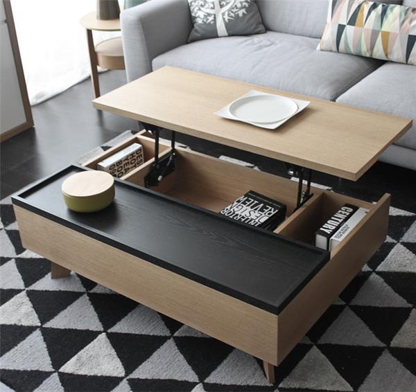 for Trazos muebles
