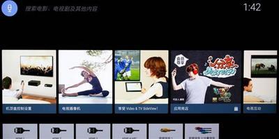 索尼液晶電視怎麼樣 索尼液晶電視型號推薦