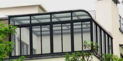 露臺陽光房如何打造?露臺陽光房設計因素