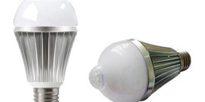 紅外感應燈簡介 紅外感應燈原理