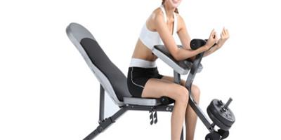 健身椅價格是多少?如何使用健身椅?