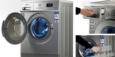 認清洗衣機選購常見誤區 國產家電品牌排行榜