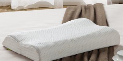 記憶枕是什麼?記憶枕有哪些特點?