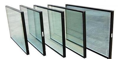 lowe中空玻璃價格 lowe中空玻璃怎麼樣