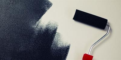 牆面刷漆步驟是什麼 牆面漆塗刷方法介紹