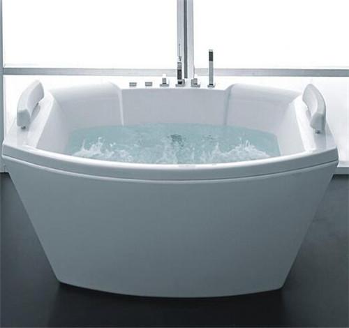 浴缸什么品牌好_按摩浴缸哪個牌子好 按摩浴缸多少錢 - 愛我窩