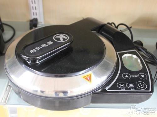 利仁lrt 310c_利仁電餅鐺價格 利仁電餅鐺有哪些型號 - 愛我窩