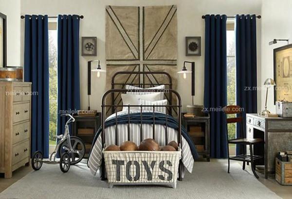 for Muebles de efecto industrial